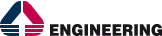 engineering_logo.png