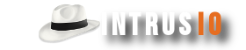 Intrusio_logo.png