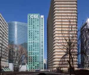LaDefense_cb16_cgi_tower.jpg