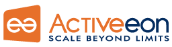 activeeon_logo.png